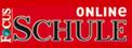 Online Schule